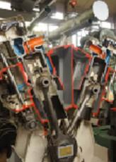 Belsoegesu motorok1