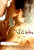 Egy gésa emlékiratai 2