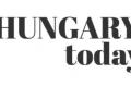 Angol nyelvű hírportál indult