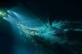 A Titanic 37 másodperce
