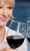 A bor a fogakkal is csodát művel