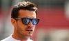 Rövid tudnivalók: Jules Bianchi