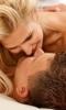 Dobd fel a szerelmi életedet afrodiziákumokkal!
