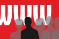 Növeljük a látogatottságot - weboldalunkon- kulcsszavakban gazdag cikkekkel