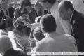 Fellini sajtóábrázolása