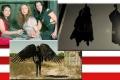 Három új misztikus sorozat