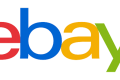 Kiskereskedelmi vállalkozások az eBay-n