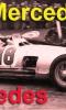 Sikersztori újratöltve - Mercedes