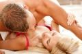 A szexistennő születése – A nagyi receptje szerint