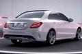 Mercedes-Kampány Focistákkal