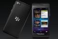 BlackBerry Z10 – Tudtam, hogy kell