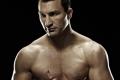 Wladimir Klitschko: Ukrajna acélkalapácsa