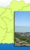 A Tapolcai-medence legszebb kirándulóhelyei