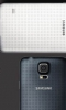 SAMSUNG Galaxy S5 – Az ötödik S