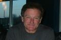 Elhunyt Robin Williams