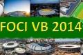 2014 Brazília labdarúgó-világbajnokság