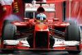 Alonso 33