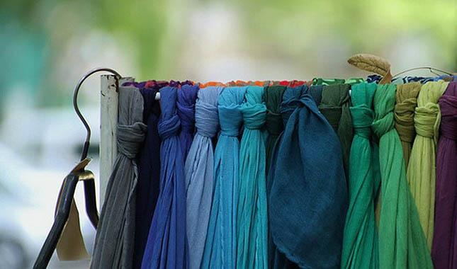 Őszi ruhatár frissítés